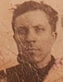 Набойкин Александр Александрович