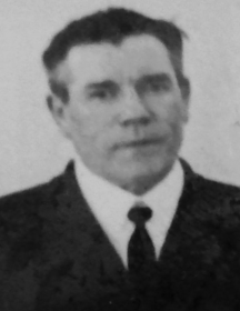 Лузинский Григорий Васильевич