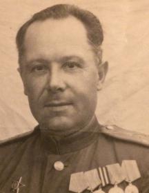Лукин Иван Анисимович