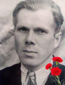 Колобков Николай Николаевич