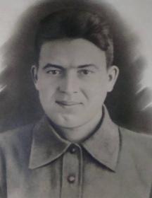 Гурьянов Николай Алексеевич