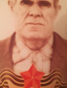 Маммаев Гаджи Юсупович