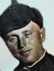 Крутиков Александр Иванович