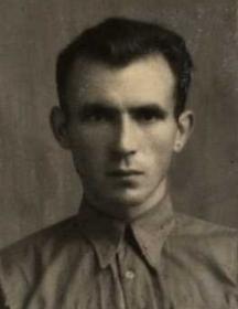 Велитченко Леонид Иванович