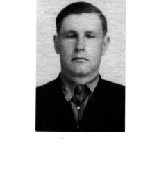 Мусоров Алексей Иванович