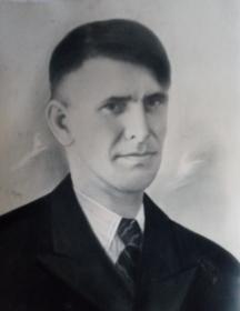Иващенко Иван Филиппович