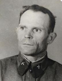 Батов Александр Иванович