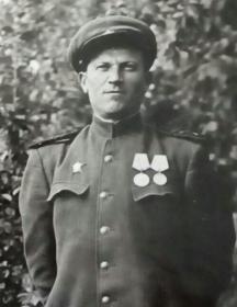 Чмелев Алексей Николаевич