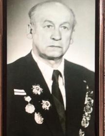 Богданов Анатолий Иванович