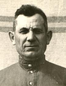 Ефимов Сергей Васильевич