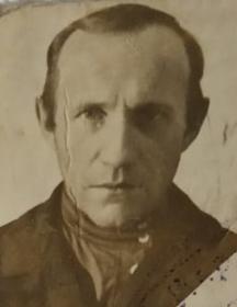 Новицкий Александр Васильевич