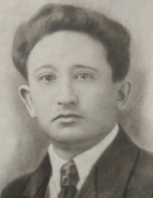 Латыпов Николай Ефимович