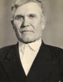 Савин Василий Степанович