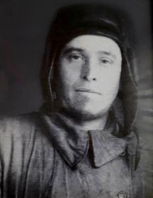 Бондаренко Петр Дмитриевич