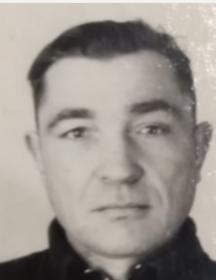 Соколов Василий Иванович