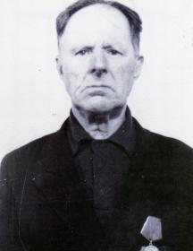 Лесихин Михаил