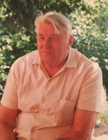 Поляков Иван Алексеевич