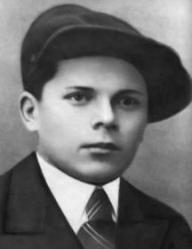 Потапович Николай Павлович