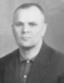 Нехаенко Николай Ильич