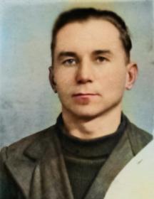 Першаков Петр Иванович