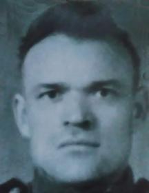 Орлов Иван Дмитриевич