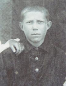 Пикулев Петр Иванович