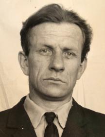 Ходаков Константин Васильевич