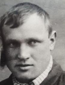 Фирсов Иван Петрович