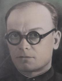 Алексеев Александр Федорович
