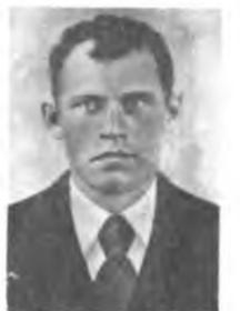 Иванов Дмитрий Иванович