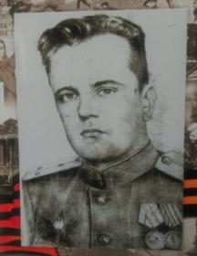 Руденко Иван Григорьевич