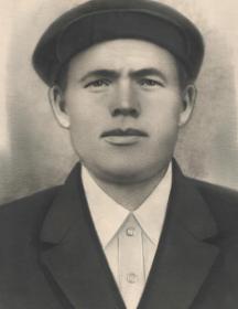 Евдокимов Петр Евдокимович