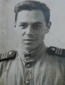 Васин Николай Павлович