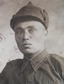 Якушенко Василий Климентьевич