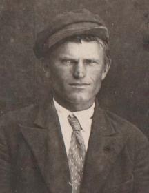 Чесноков Василий Сергеевич