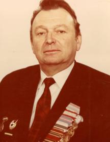 Воротников Анатолий Георгиевич