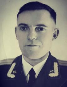 Завертайло Николай Степанович