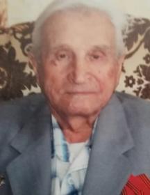 Кириченко Виктор Григорьевич