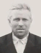 Деманов Федор Николаевич
