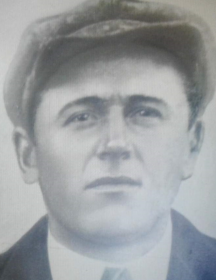 Педуст Михаил Федорович