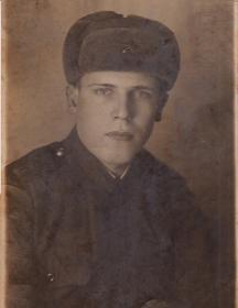 Дикушников Александр Григорьевич