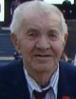 Берля Николай Иванович