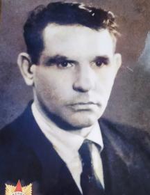 Игратьев Алексей Дмитриевич