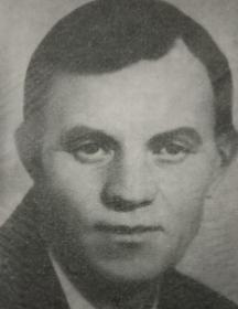 Наборов Дмитрий Васильевич