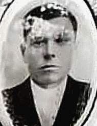 Аксёнов Максим Григорьевич