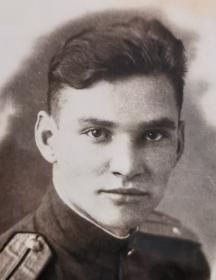 Новак Леонид Васильевич