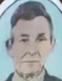Хольшин Василий Васильевич
