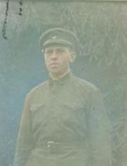 Хныкин Виктор Георгиевич