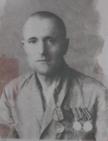 Черных Андрей Иванович
