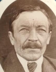 Чугарин Иван Павлович